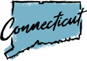 image of connecticut.